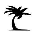 Luxury Bikini Logo